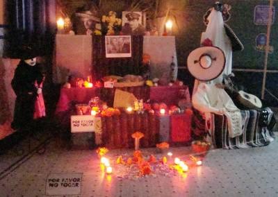Asociacion-Cuahtemoc-Altar-de-Muertos-2009-6