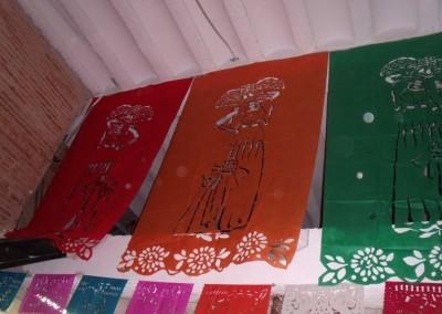 Asociacion-Cuahtemoc-Altar-de-Muertos-2011-1