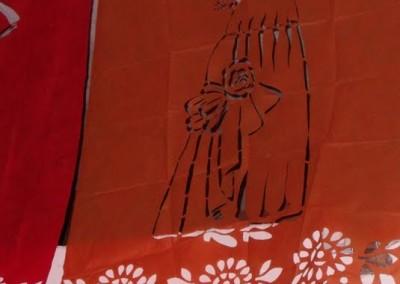 Asociacion-Cuahtemoc-Altar-de-Muertos-2011-13