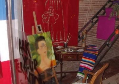 Asociacion-Cuahtemoc-Altar-de-Muertos-2011-14