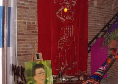 Asociacion-Cuahtemoc-Altar-de-Muertos-2011-16