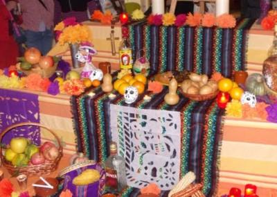 Asociacion-Cuahtemoc-Altar-de-Muertos-2011-19