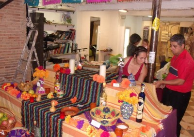 Asociacion-Cuahtemoc-Altar-de-Muertos-2011-2