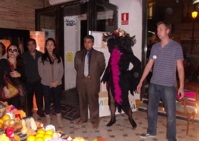 Asociacion-Cuahtemoc-Altar-de-Muertos-2011-26