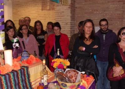 Asociacion-Cuahtemoc-Altar-de-Muertos-2011-27