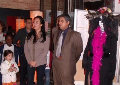 Asociacion-Cuahtemoc-Altar-de-Muertos-2011-29