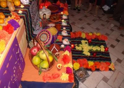 Asociacion-Cuahtemoc-Altar-de-Muertos-2011-30