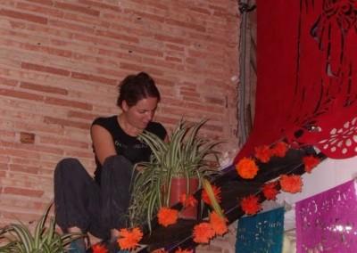 Asociacion-Cuahtemoc-Altar-de-Muertos-2011-4