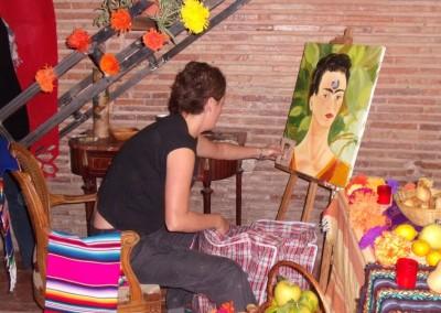 Asociacion-Cuahtemoc-Altar-de-Muertos-2011-8