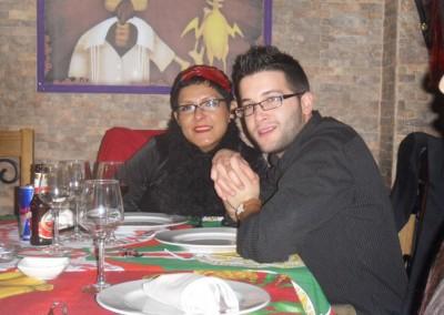 Asociacion-Cuahtemoc-Amistosa-cena-de-Nochebuena-2012-SDC10013