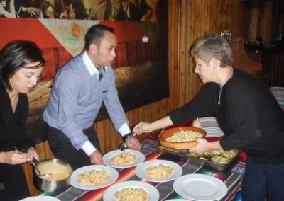 Asociacion-Cuahtemoc-Amistosa-cena-de-Nochebuena-2012-SDC10019