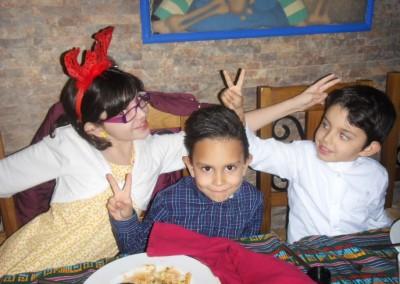 Asociacion-Cuahtemoc-Amistosa-cena-de-Nochebuena-2012-SDC10027