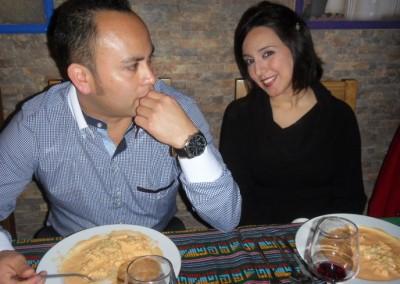 Asociacion-Cuahtemoc-Amistosa-cena-de-Nochebuena-2012-SDC10028