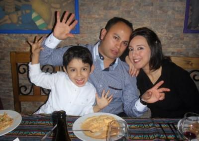 Asociacion-Cuahtemoc-Amistosa-cena-de-Nochebuena-2012-SDC10029