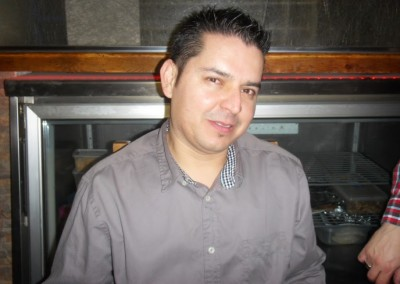 Asociacion-Cuahtemoc-Amistosa-cena-de-Nochebuena-2012-SDC10036