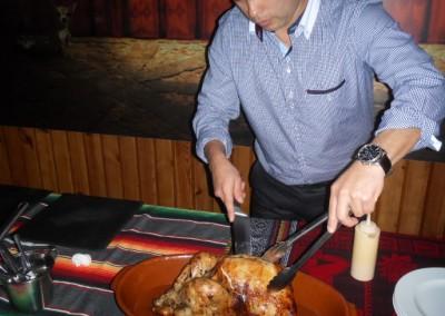 Asociacion-Cuahtemoc-Amistosa-cena-de-Nochebuena-2012-SDC10040