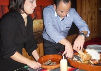 Asociacion-Cuahtemoc-Amistosa-cena-de-Nochebuena-2012-SDC10047