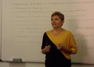 Asociacion-Cuahtemoc-Asamblea-2012-10