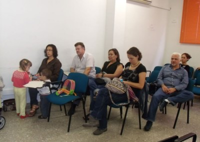 Asociacion-Cuahtemoc-Asamblea-2012-3