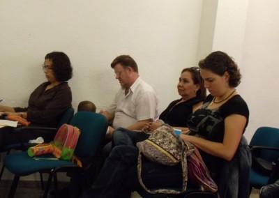 Asociacion-Cuahtemoc-Asamblea-2012-5