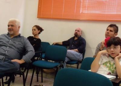 Asociacion-Cuahtemoc-Asamblea-2012-6