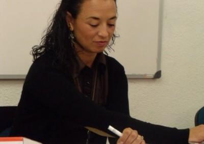 Asociacion-Cuahtemoc-Asamblea-2012-7