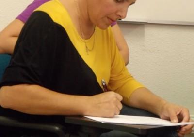 Asociacion-Cuahtemoc-Asamblea-2012-8