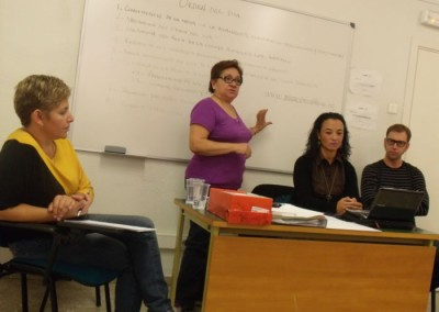 Asociacion-Cuahtemoc-Asamblea-2012-9
