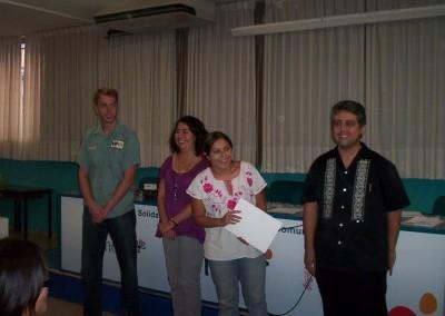 Asociacion-Cuahtemoc-Asamblea-extraordinaria-2010-1