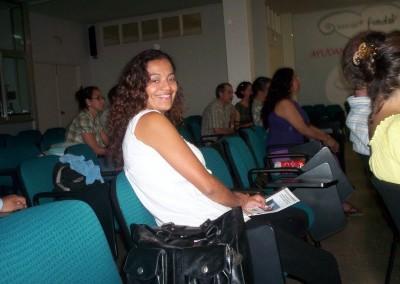 Asociacion-Cuahtemoc-Asamblea-extraordinaria-2010-10
