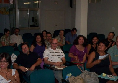 Asociacion-Cuahtemoc-Asamblea-extraordinaria-2010-2