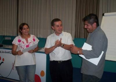 Asociacion-Cuahtemoc-Asamblea-extraordinaria-2010-3