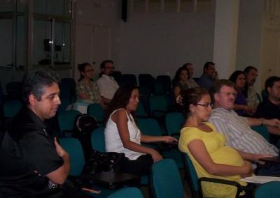 Asociacion-Cuahtemoc-Asamblea-extraordinaria-2010-5