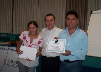 Asociacion-Cuahtemoc-Asamblea-extraordinaria-2010-7
