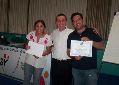 Asociacion-Cuahtemoc-Asamblea-extraordinaria-2010-8