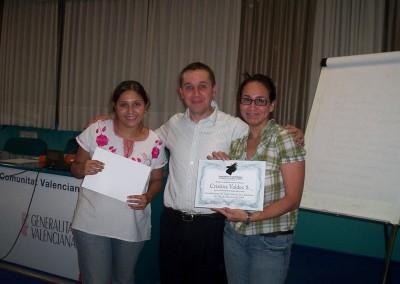 Asociacion-Cuahtemoc-Asamblea-extraordinaria-2010-9