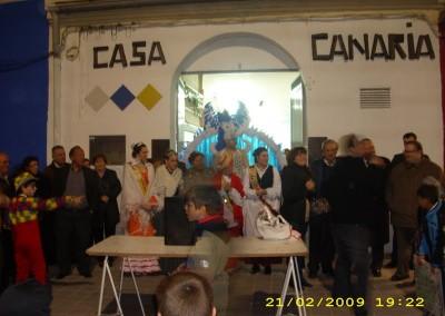 Asociacion-Cuahtemoc-Carnaval-Casa-Canaria-2009-1