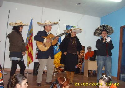 Asociacion-Cuahtemoc-Carnaval-Casa-Canaria-2009-10