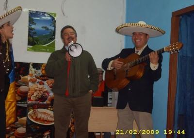 Asociacion-Cuahtemoc-Carnaval-Casa-Canaria-2009-11
