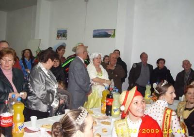 Asociacion-Cuahtemoc-Carnaval-Casa-Canaria-2009-12