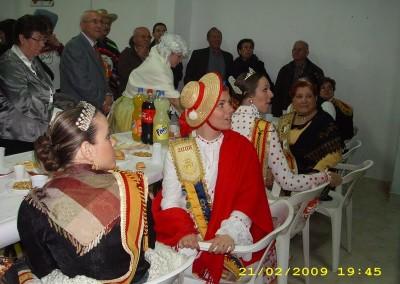 Asociacion-Cuahtemoc-Carnaval-Casa-Canaria-2009-13