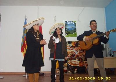 Asociacion-Cuahtemoc-Carnaval-Casa-Canaria-2009-14