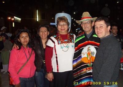 Asociacion-Cuahtemoc-Carnaval-Casa-Canaria-2009-2