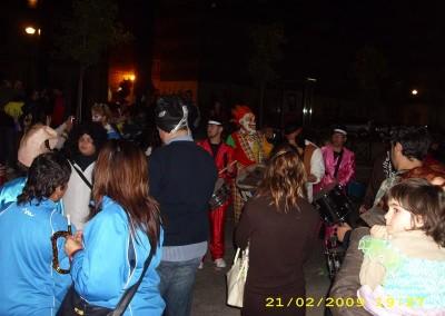 Asociacion-Cuahtemoc-Carnaval-Casa-Canaria-2009-3