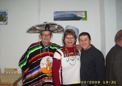 Asociacion-Cuahtemoc-Carnaval-Casa-Canaria-2009-6