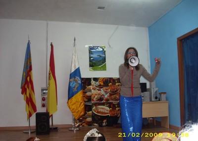 Asociacion-Cuahtemoc-Carnaval-Casa-Canaria-2009-8