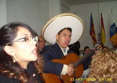 Asociacion-Cuahtemoc-Carnaval-Casa-Canaria-2009-9