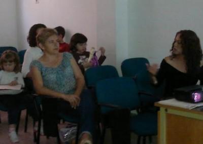 Asociacion-Cuahtemoc-Charla-Momentos-del-Cine-Mexicano-20121