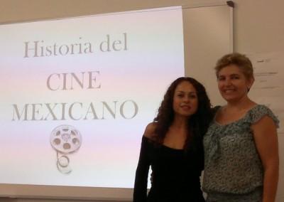 Asociacion-Cuahtemoc-Charla-Momentos-del-Cine-Mexicano-20122