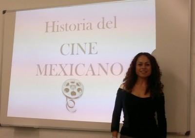 Asociacion-Cuahtemoc-Charla-Momentos-del-Cine-Mexicano-20123